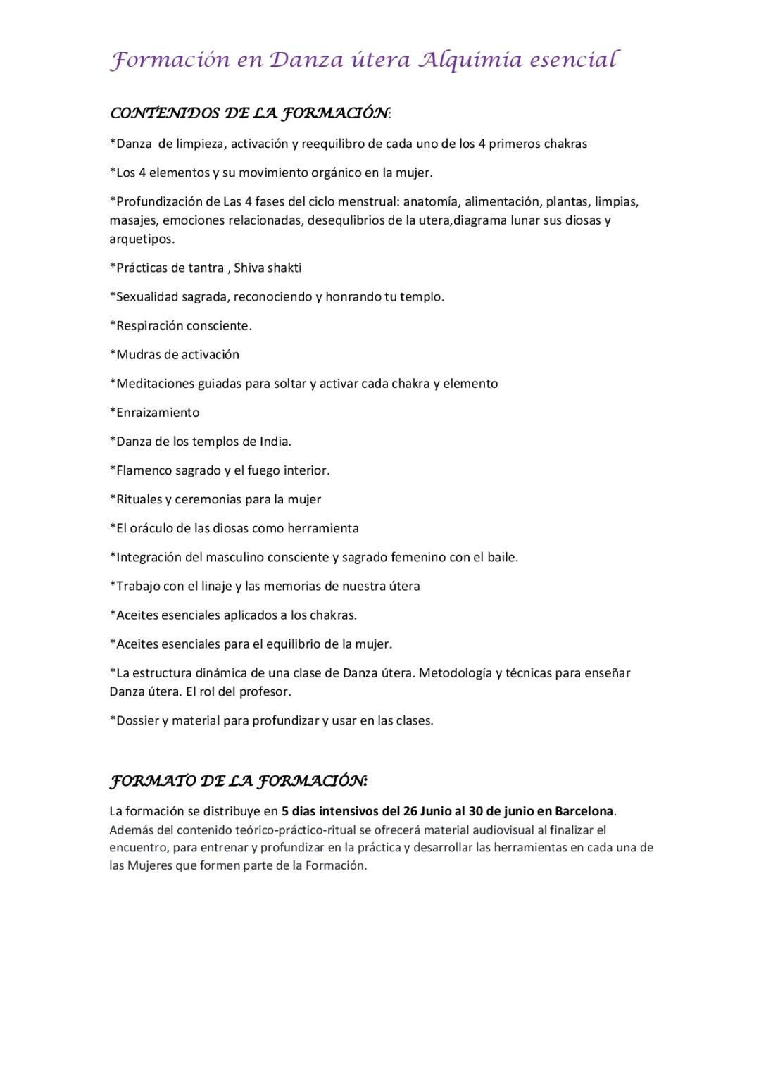 danza-utera-formacion-002