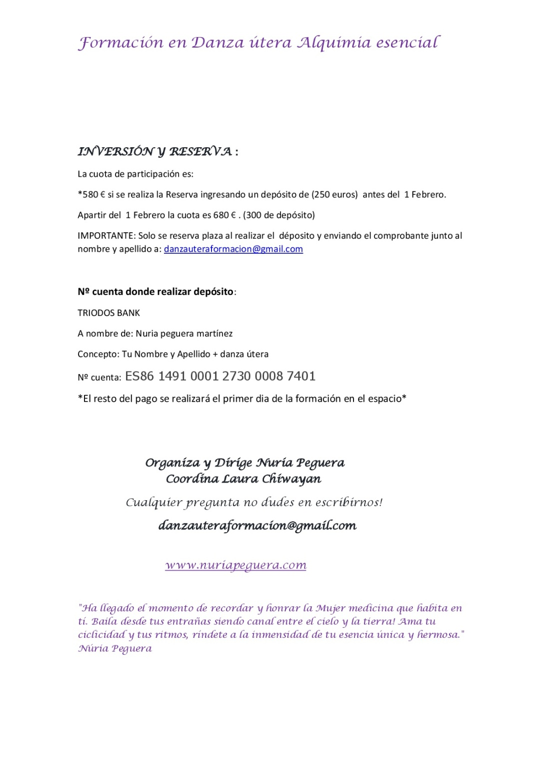 danza-utera-formacion-004