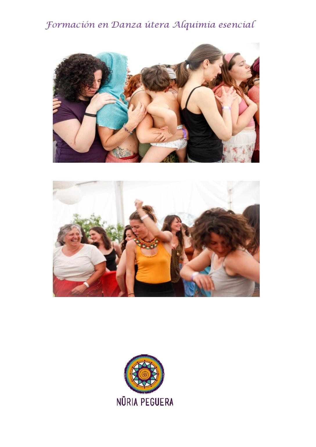 danza-utera-formacion-005