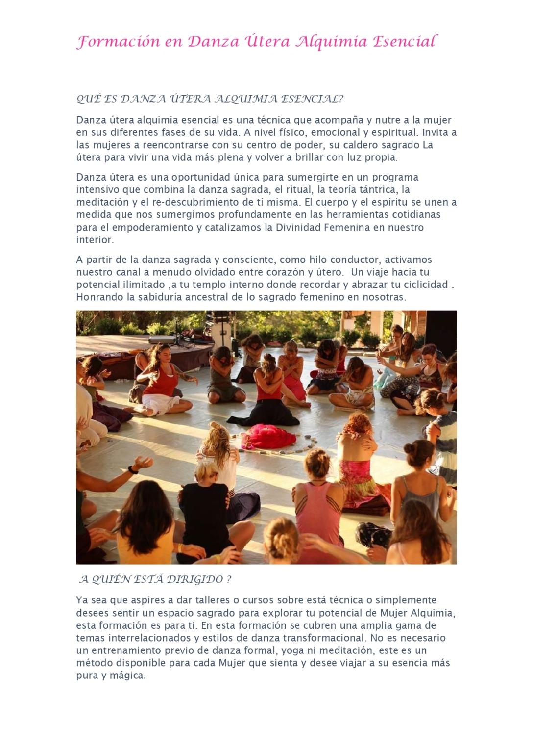DANZA ÚTERA ALQUIMIA ESENCIAL 2020_page-0001