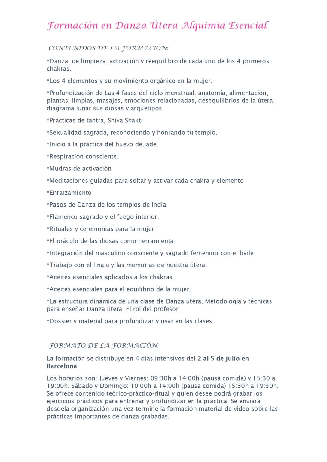 DANZA ÚTERA ALQUIMIA ESENCIAL 2020_page-0002