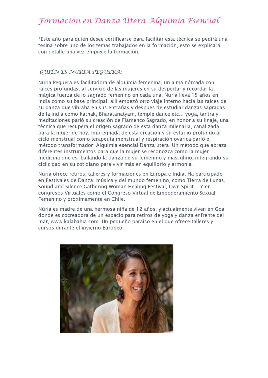 DANZA ÚTERA ALQUIMIA ESENCIAL 2020_page-0003