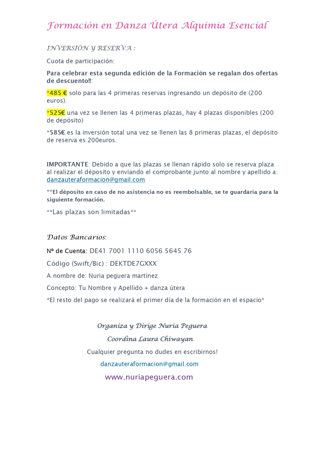 DANZA ÚTERA ALQUIMIA ESENCIAL 2020_page-0004